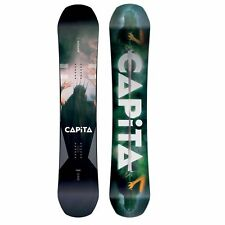 Capita DOA Defenders Of Awesome Snowboard 156cm