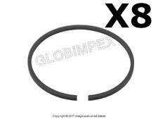 AUDI A6 QUATTRO A8 QUATTRO Q5 R8 RS5 BEETLE 2005-2014 Camshaft Seal Ring GENUINE