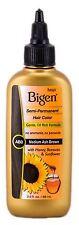 Bigen Semi Permanent Hair Color #AB3 Medium Ash Brown, 3 oz