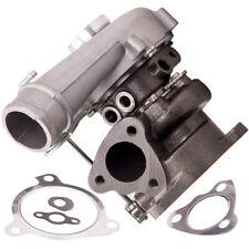 Turbolader für Audi S3 TT QUATTRO 1.8L K04-022 K04-020 Turbocharger turbo chra