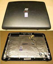 ACER ASPIRE 5220 5320 5520G 5720Z COVER DISPLAY LCD AP01K000400