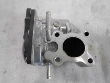 SH01-20-300A SH01-20-300 EGR VALVE FOR MAZDA 6 3 CX-5 2.2 Diesel 2013-2021