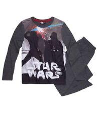 Star Wars - 128 Jungen in Größe