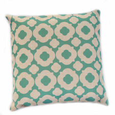 Unbranded Geometric Moroccan Decorative Cushions & Pillows