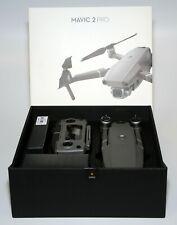 DJI Mavic 2 Pro Drohne - gebraucht - TOP-Zustand wie neu - 19% MwSt. ausweisbar