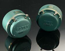 Altec Lansing Vintage 806a 16 Ohm HF Drivers Speaker Pair 806 A