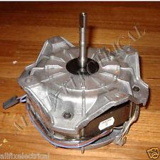 Simpson Cascade, Early Simpson Silencio, Westinghouse Motor Kit # 0214477002