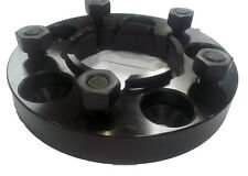 Landrover Series All Years 30mm wheel spacers x4