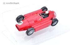 CARTRIX Ref: 0966 Lancia Ferrari D50 1956 #4 Portago new in box