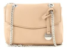 ESPRIT Sac À Bandoulière Chain Leath Bag Camel