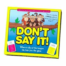 2 players Activity Children's Board & Traditional Games