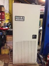 s l225 liebert hvac units ebay  at readyjetset.co