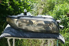 Nissan Skyline R33 headlight Right Japan 2#