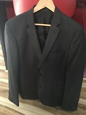 Roger David Suit Jacket - XL (5 or more items free postage - AU only)