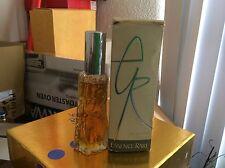 Vintage Houbigant Essence Rare The Spray 1.75fl.oz 50ml 1.6oz Women Femme Woman