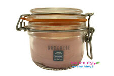 Borghese Fango Brillante Brightening Mud Mask For Face and Body 4.5oz New & U/B