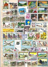 Lot Italien ** aus 1982-83,  aus Nr. 1802 - 1859  - KW 60,-- €   ( 30973 )
