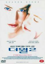 If These Walls Could Talk 2 (2000) Sharon Stone DVD NEW *FAST SHIPPING*