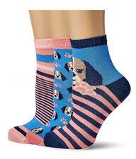 Lovestruck Women's Socks One Size  Uk Sizes 4-8 Eur 37-42 Women Or Girls (1)