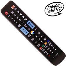Compatible AA59-00581A Samsung UE46ES6530 UE32ES6800S UE40ES6900 UE46ES6800 NEW