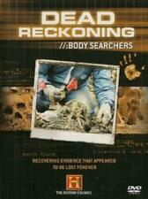 Dead Reckoning - Body Searchers