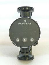 Grundfos Alpha2 32 - 60 Heizungspumpe 180 mm  Umwälzpumpe 230 Volt NEU P260/20