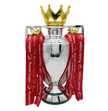 2020 Premier League Championship Trophy 1:1 Liverpool Replica/Fast Shipping