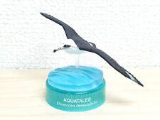 Kaiyodo Glico Aquatales LAYSAN ALBATROSS sp secret bird figure