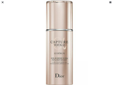 New listing Dior Capture Totale Le Serum Soin Jeunesse Global /Totale Youth Skincare 1.7 Oz