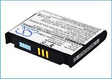 BATTERIA agli ioni di litio per Samsung sgh-a551 SGH-L810v ACCIAIO GT-S3310 SGH-Z240 SGH-E950