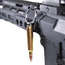 Charm Mount Tactical Keychain Gun Rail Accessory Decorative Ktactical