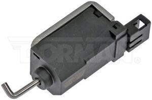 Dorman 924-979 Transmission Shift Interlock Solenoid For 07-09 Equinox Torrent