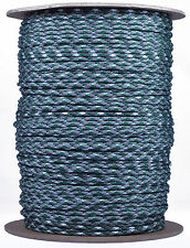 Kelly Camo - 550 Paracord Rope 7 strand Parachute Cord - 1000 Foot Spool