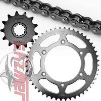SunStar 520 HDN Chain 13-51 T Sprocket Kit 43-4050 for Suzuki