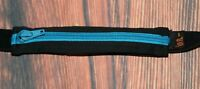SPIbelt Running Belt Waist Pack Made in USA No Bounce Expandable