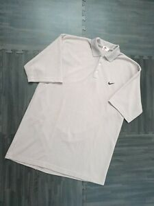 Nike Airliner Polo Size 4XL