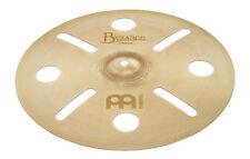 MEINL Byzance 18 Inch Vintage Trash Crash Cymbals B18TRC