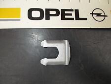 Opel Kadett C - Manta/Ascona A/B - Sicherung f. Bremsschlauch (Original-Opel)