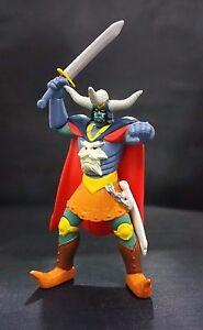 Ankoku Daishogun Great General of Darkness Bandai Super Robot Wars 7 mazinger z