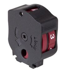 Gamo 621258654 Quick-Shot 10 Round Magazine For Gamo Swarm 22 Cal Airgun