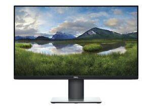 "Dell P2719H - LED IPS Monitor - Full HD (1080p) - 27"" 300Nit 5ms"