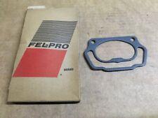 New Fel-Pro Carburetor Mounting Gasket 60000