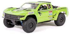 Axial AX90050 Yeti Score 1/10 Trophy Truck 4wd RTR -