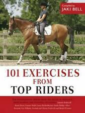 Equestrian & Animal Sports