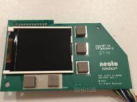Neato Botvac LCD Display 65 70e 75 D75 80 D80 85 D85