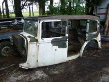 Austin Classic Cars