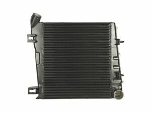 For 2008-2010 Ford F450 Super Duty Intercooler 82276ZS 2009