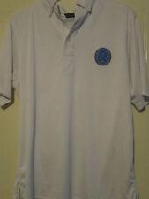 Aldershot formación Polo Camiseta De Fútbol Talla Xxxl / 39924