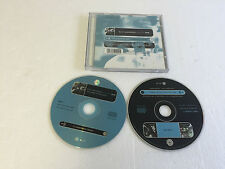 Kevin Saunderson Presents Kms Party of the Year 1997 2 CD 5023496200025