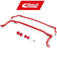 EIBACH Anti Roll Kit Stabilisator | VORNE | Audi A1, VW Polo 6R, Skoda, Seat